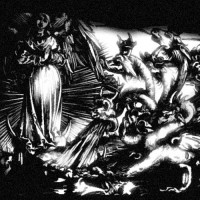 Purchase When Woods Make Graves - The Aroma Of Dead Witches (Demo)