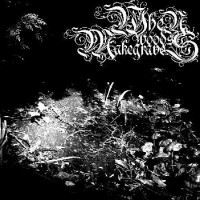 Purchase When Woods Make Graves - Winter's Crystal Forest