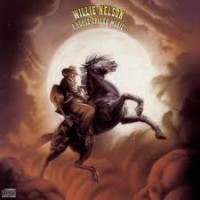 Purchase Willie Nelson - Horse Called Music