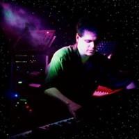 Purchase Craig Padilla - Galactic Storm