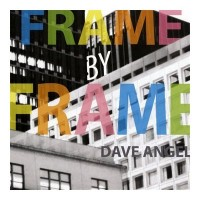 Purchase Dave Angel - Frame By Frame