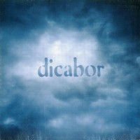 Purchase Dicabor - Dicabor