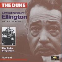 Purchase Duke Ellington - The Duke Steps Out (1929-1930) CD1