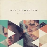 Purchase Hunter Hunted - Hunter Hunted (EP)