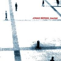 Purchase Jonas Bering - Bienfait