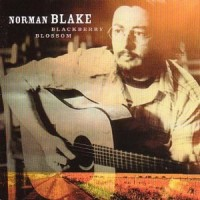Purchase Norman Blake - Blackberry Blossom (Vinyl)