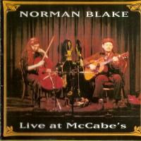 Purchase Norman Blake - Live At Mccabe's (Vinyl)