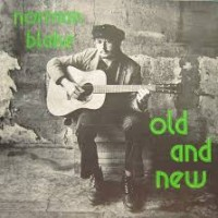 Purchase Norman Blake - Old And New (Vinyl)