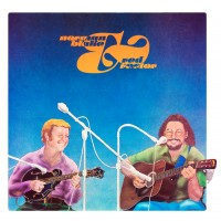 Purchase Norman Blake & Red Rector - Norman Blake & Red Rector (Vinyl)