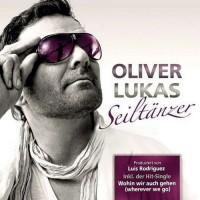 Purchase Oliver Lukas - Seiltänzer