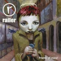 Purchase Railer - Frame Of Mind