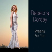 Purchase Rebecca Dorsey - Waiting For You