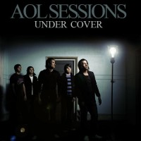 Purchase Saosin - AOL Sessions: Under Cover (EP)