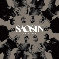 Purchase Saosin - Voices (EP)