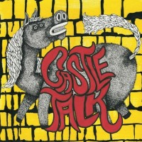 Purchase Screaming Females - Castle Talk