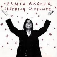 Purchase Tasmin Archer - Sleeping Satellite (EP)