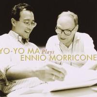 Purchase Yo-Yo Ma - Yo-Yo Ma Plays Ennio Morricone