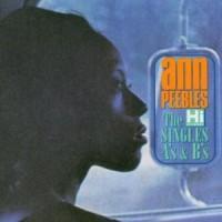 Purchase Ann Peebles - The Hi Records Singles A's And B's CD2
