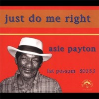 Purchase Asie Payton - Just Do Me Right