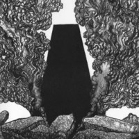 Purchase Barn Owl - The Conjurer LP (Root Strata 2009)