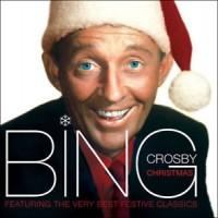 Purchase Bing Crosby - Bing Crosby At Christmas