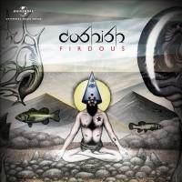Purchase Coshish - Firdous