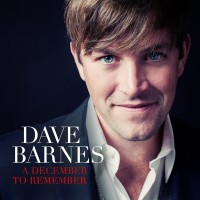 Purchase Dave Barnes - A December To Remember