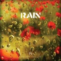 Purchase Freedom To Glide - Rain
