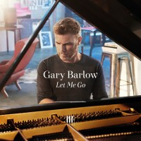 Purchase Gary Barlow - Let Me Go (CDS)