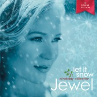 Purchase Jewel - Let It Snow (Deluxe Edition)
