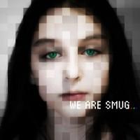 Purchase We Are Smug - We Are Smug