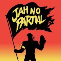 Purchase Major Lazer - Jah No Partial (CDS)
