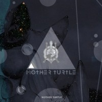Purchase Mother Turtle - Mother Turtle