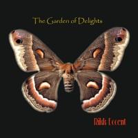 Purchase Rikk Eccent - The Garden Of Delights