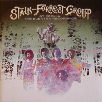Purchase Stalk-Forrest Group - St. Cecilia: The Elektra Recordings