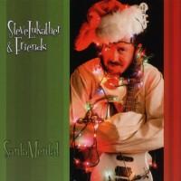 Purchase Steve Lukather - Santamental