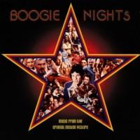 Purchase VA - Boogie Nights Vol. 1