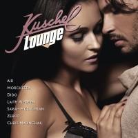 Purchase VA - Kuschellounge 2 CD2