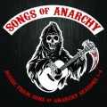 Purchase VA - Songs Of Anarchy: Music From Sons Of Anarchy Seasons 1-4 Mp3 Download