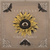 Purchase Vangough - Between The Madness