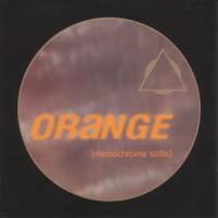 Purchase Atom Heart - Orange