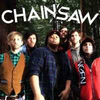 Purchase Family Force 5 - Chainsaw (CDS)