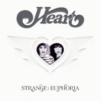 Purchase Heart - Strange Euphoria (Amazon Edition) CD3