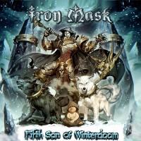 Purchase Iron Mask - Fifth Son Of Winterdoom
