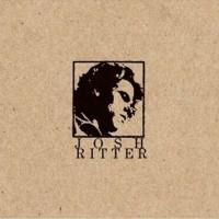 Purchase Josh Ritter - Josh Ritter