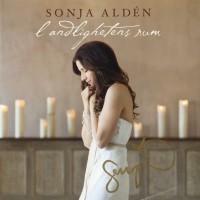 Purchase Sonja Aldén - I Andlighetens Rum