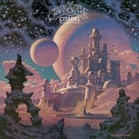 Purchase Starcastle - Citadel (Vinyl)