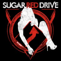 Purchase Sugar Red Drive - No Apologies (CDS)