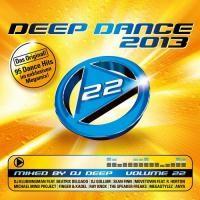 Purchase VA - Deep Dance Vol.22 CD2