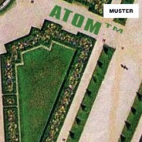 Purchase Atom™ - Muster